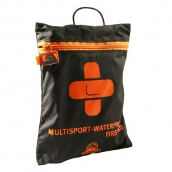 Trousse de secours waterproof multisports