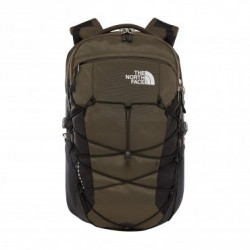 THE NORTH FACE BOREALIS - KAKI
