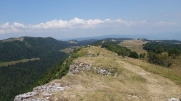 LOCHIEU (AIN LE GRAND COLOMBIER)-ain
