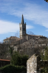 MONTJOYER(2)-drome