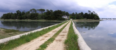PONT L ABBE-finistere