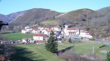 UREPEL - ICHTERBEGUI-basque