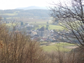 FONDREMAND-haute-saone